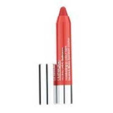 Clinique Chubby Stick Intense Moisturizing Lip Balm (4 Heftiest Hibiscus)