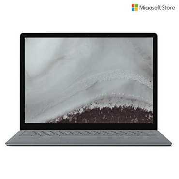 Microsoft Surface Laptop 2 1769 Laptop