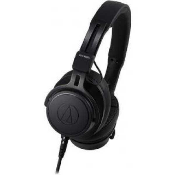 Audio Technica ATH-M60x Headphone
