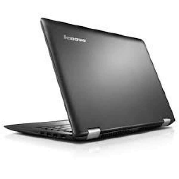 Lenovo Yoga 510 Laptop