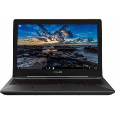 Asus FX503VD-EH73 Laptop - Black