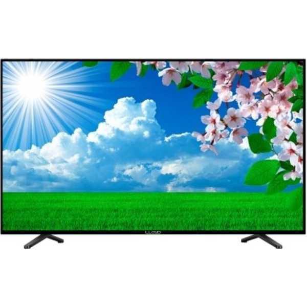 Lloyd L58FJQ L58B01FK220 58 Inch DDB Full HD LED TV