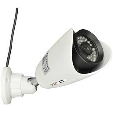 Altrox AXI-IPC-B30S1330 Bullet CCTV Camera