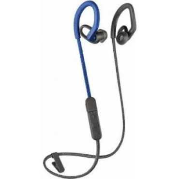 Plantronics BackBeat Fit 350 Bluetooth Headset