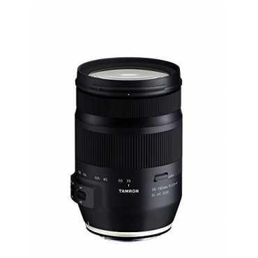Tamron 35-150mm f 2 8-4 Di VC OSD Lens