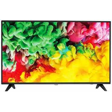 Philips 50PUT6103S 94 50 inch 4K LED Smart TV