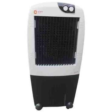 Orient Ocean Air CD7001H Desert 70L Air Cooler