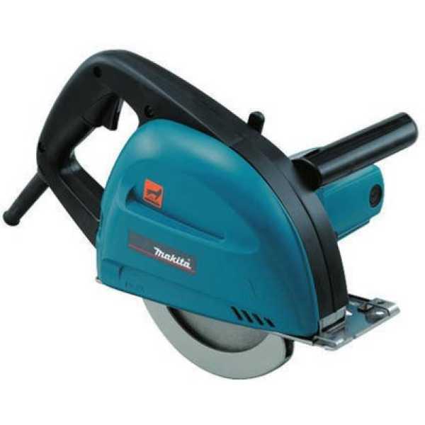 Makita 4131 200W Metal Cutter