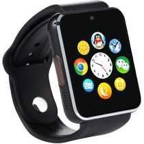 Bingo T50 Smartwatch
