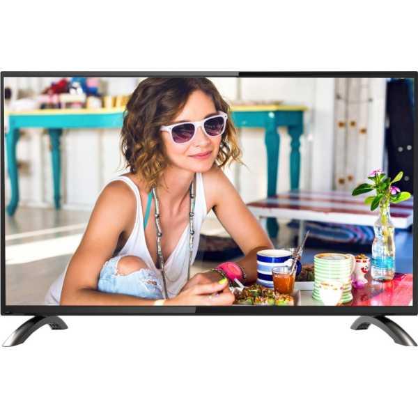 Haier LE32B9100 32 Inch HD Ready LED TV