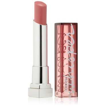 Maybelline Color Whisper by Color Sensational Lip Color (Lust for Blush)
