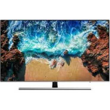 Samsung UA55NU8000K 55 inch UHD Smart LED TV