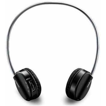 Rapoo H6020 On the Ear Headphones