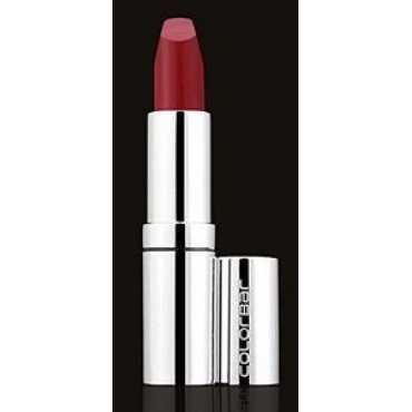 Colorbar  Matte Touch Lip Color (Pink Chiffon) - Pink