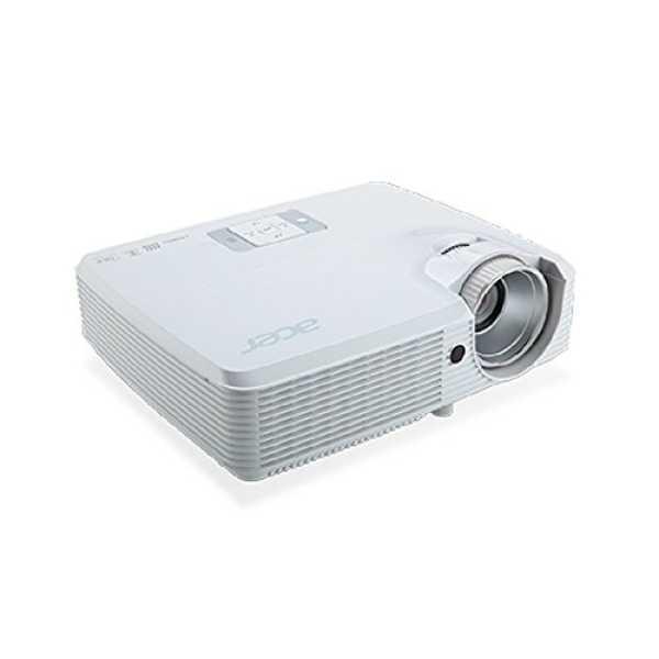 Acer X1226H MR.JPA11.002 3D 4000 Lumens DLP Projector