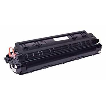 REE-TECH 925 Black Toner Cartridge