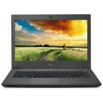 Acer Aspire ONE Z1402 UN G80SI 003 Notebook