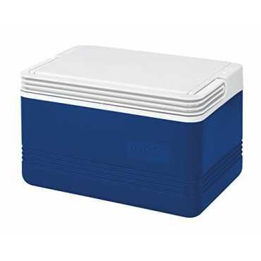 Igloo Corporation 43691 Legend 6 Capacity Cooler (5 Quart)