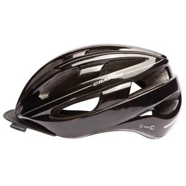 Cratoni Velon Bicycle Helmet