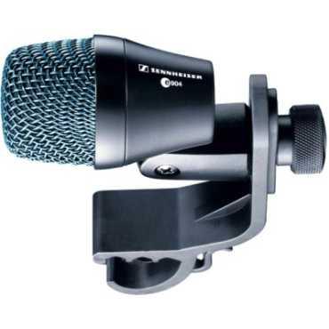 Sennheiser E904 Microphone - Black