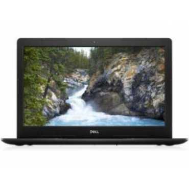 Dell Vostro 15 3590 C552511WIN9 Laptop 15 6 Inch Core i3 10th Gen 4 GB Windows 10 1 TB HDD