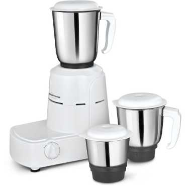 Sunflame MG-Champion 500W Mixer Grinder