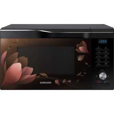 Samsung MC28M6036CB 28 L Convection Microwave Oven - Black