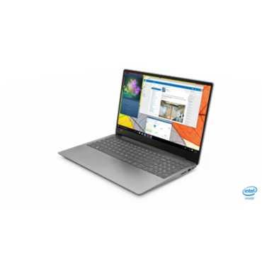 Lenovo Ideapad 330S-15IKB (81F500GLIN) Laptop