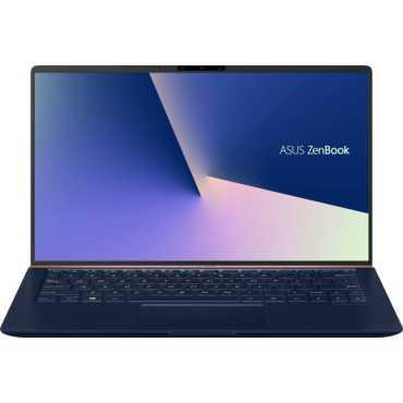 Asus ZenBook 14 UX433FA-A6106T Laptop