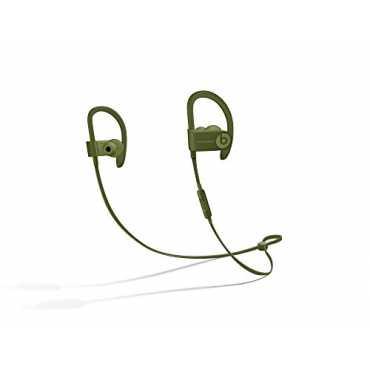 Beats Powerbeats3 MQ382LL A Wireless Earphones