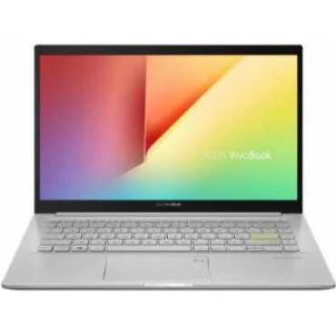 ASUS Asus VivoBook Ultra K413JA-EK286T Laptop 14 Inch Core i5 10th Gen 8 GB Windows 10 512 GB SSD