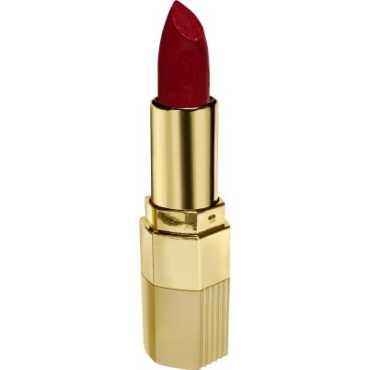 Blue Heaven Xpression Lipstick Radiant Red 4 gm