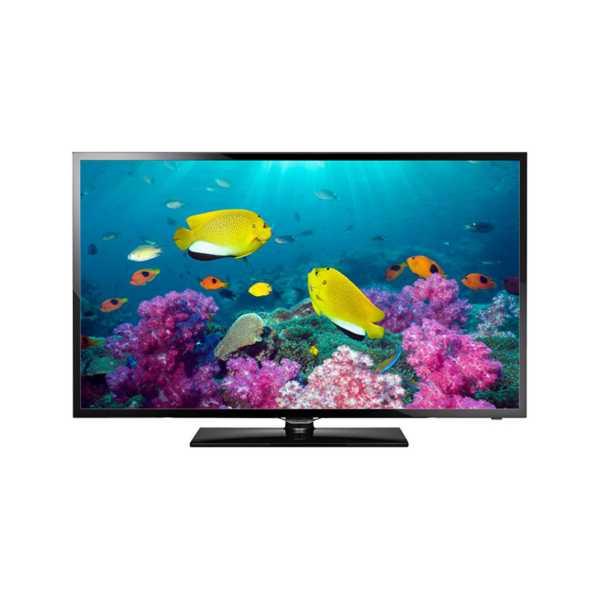 Samsung UA46F5500AR 46 inch Full HD smart LED TV