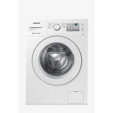 Samsung WW60M206LMA 6Kg Fully Automatic Washing Machine - White