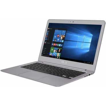 Asus Zenbook UX330UA-FC082T Laptop