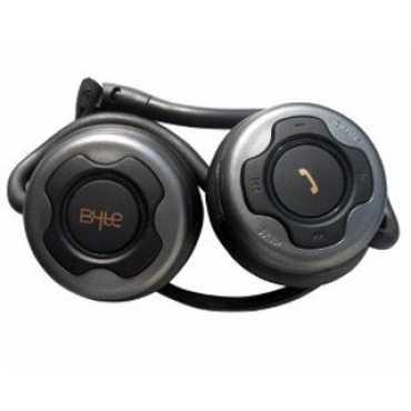 Corseca DM5710BT Bluetooth Headset