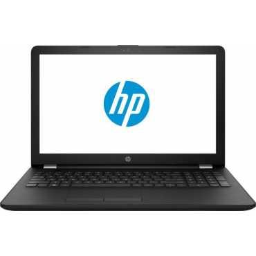 HP 15-BW094AU Laptop - Black