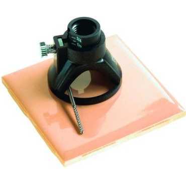 Dremel 2615 056 632 Wall Tile Cutting Attachment