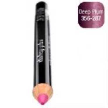 Avon Ultra Luxury Lip Liner Deep Plum