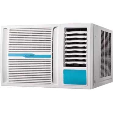 Lloyd LW12A3F9 1 Ton 3 Star Window Air Conditioner - White