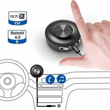 Avantree Cara II BTCK-200 Car Kit