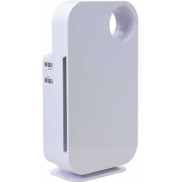 KAFF KAPJ-604 Portable Room Air Purifier