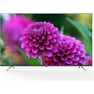 Panasonic TH-49GX500DX 49 Inch Smart 4K Ultra HD LED TV
