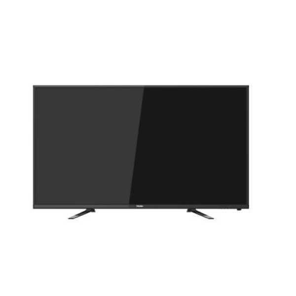 Haier LE42U6500A 42 Inch Smart Full HD LED TV