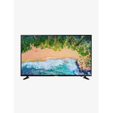 Samsung 50NU7090 50 Inch Smart 4K Ultra HD LED TV