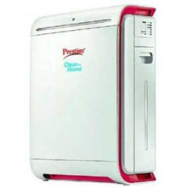 Prestige PAP 5 0 Air Purifier