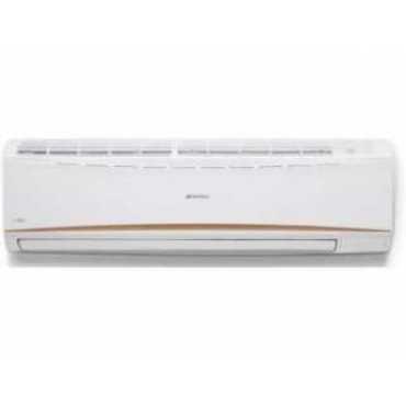 Sansui SAC103SFA 1 Ton 3 Star Split Air Conditioner