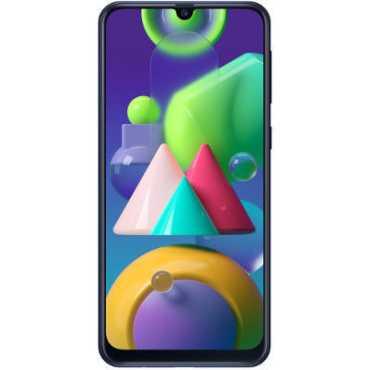 Samsung Galaxy M21 128GB