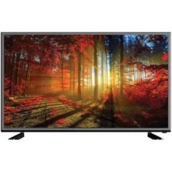 Croma EL7351 40 inch Full HD Smart LED TV