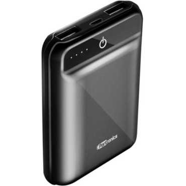 Portronics POR-720 10050mAh Power Bank